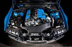 Auto parts #Metal #parts #BMW