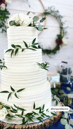 Wedding Goals, Wedding Themes, Wedding Colors, Wedding Planning, Wedding Ideas Green, Cool Wedding Ideas, Simple Wedding Decorations, Perfect Wedding, Fall Wedding