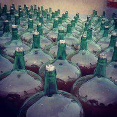 #Wine #Experience #Priorat www.bspwine.com Tour VIP