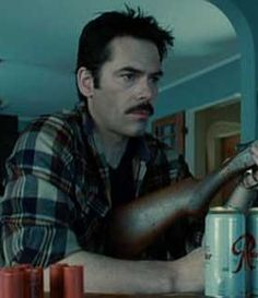 Charlie Swan: Vampire Slayer : Part One It had been a hard year, much too hard to try to remembe. Charlie Swan: Vampire Slayer : Part One Best Love Stories, Love Story, Charlie Swan, Twilight Outfits, Billy Burke, Apple Watch Faces, Twilight Series, Practical Magic, Life And Death
