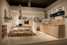 kuchynsk linky tony timber kuchyna pinterest haus kleine k che und kuchen. Black Bedroom Furniture Sets. Home Design Ideas