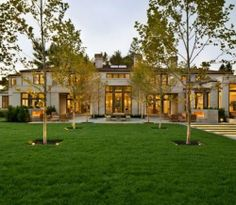 Come See a Microsoft Co-Founder's Latest $27M Stunner - Sold Stuff - Curbed National