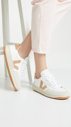 952715e13bad8 39 Best Veja Sneakers images in 2019