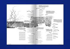 KURSYWA magazine - STGU - Stowarzyszenie Twórców Grafiki Użytkowej