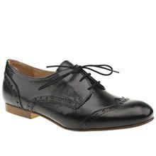 Schuh £60