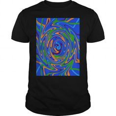 Awesome Tee  Tee gotham multi color scribble tank top2 1 Shirt T shirts