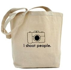 My Photog friends should get a kick out of this  ^_^
