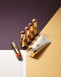 Advertisement & Conceptual Photography   Beauty   Perfume   Cosmetics