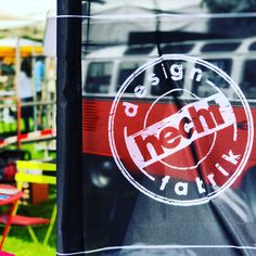 #Gardenlife #reutlingen #hechtdesignfabrik #fermob #garten