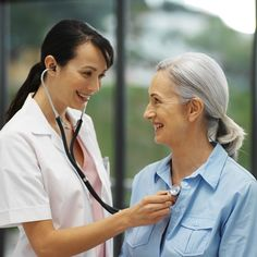 Women Health Care: Basic Health Tips for Women