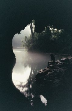 Photographer Ryan Mc Ginley