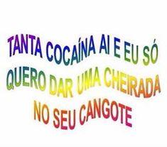 New Brazilian Memes Best Sung 58 Ideas The post New Brazilian Memes Best Sung 58 Ideas appeared first on Memes BRasileiros. Memes Ridículos, 100 Memes, Memes Status, Best Memes, Memes Funny Faces, Cartoon Memes, Heart Meme, Stupid Love, Crush Memes