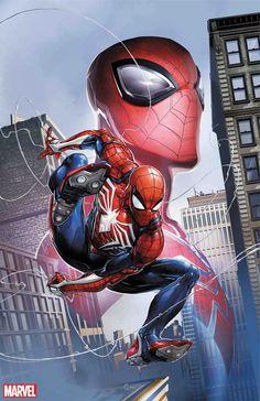 Venom Spidey Faces Spiderman Avengers Villain Comic Book Adult Tee Graphic T-Shirt for Men Tshirt Marvel Dc Comics, Ms Marvel, Marvel Comic Universe, Comics Universe, Marvel Art, Marvel Heroes, Marvel Avengers, Amazing Spiderman, All Spiderman