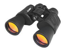 Cheap U.S. Army US-BF1050 1050 Wide-Angle Binoculars (Black) https://huntingbinocular.review/cheap-u-s-army-us-bf1050-10x50-wide-angle-binoculars-black/
