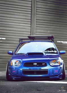 Subaru Wrx Wagon, Subaru Impreza Sti, Subaru Cars, Wrx Sti, Japanese Domestic Market, Japanese Sports Cars, Japanese Cars, Japanese Style, Tuner Cars