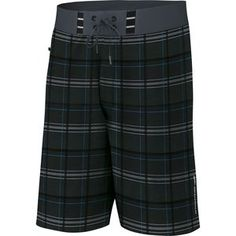 @Brooks Running BOARD SHORTS - these look like they'd be great for #CrossFit!