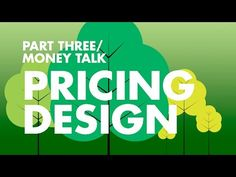 Business Tips for Designers: Hourly vs. Flat Rate, How to Price, Increase Revenue & More - Core77