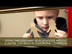 Family Law Divorce Child Custody Attorneys Plant City FL http://www.YourPlantCityAttorneys.com