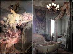 madam florian - Google Search Old World Charm, Flare, Painting, Paris, Google Search, Montmartre Paris, Painting Art, Paintings, Paris France
