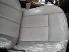 Peugeot, Automobile, Car Seats, Bed, Home, Executive Dashboard, Car, Stream Bed, Ad Home