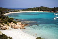 Für Frühbucher: Dein perfekter Familienurlaub auf Korsika - 8 oder 15 Tage ab 499 € | Urlaubsheld
