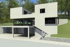 carvalhoarchitects-LISA-vue-exterieur