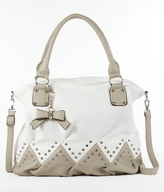 Chevron Purse from buckle OMG I JUST FELL IN LOVE WITH THIS PURSE !!!!!!! MOM I MUST HAVE THIS!!
