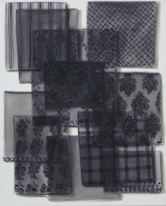Lisa Milroy Lace, 2008 oil on canvas 183 x 140 cm Lisa Milroy, Past Questions, Gcse 2017, Photography Projects, Surface Pattern Design, Art Lessons, Oil On Canvas, Beautiful Things, Objects