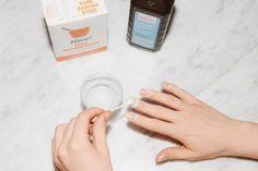 manicure-at-home-diy-tips-tricks-nail-art-1