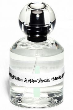 FIG FICTION Eau de Toilette JÉRÔME ÉPINETTE 2014