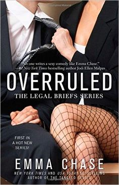 http://ebookseeker.com/overruled-by-emma-chase-ebook-download-in-pdf/   Overruled by Emma Chase eBook .PDF   Author: Emma Chase Print Length: 288 pages File Size: 5468 KB Language: English Format: PDF, ePub, mobi, azw, kf8, txt, ibook, Kindle