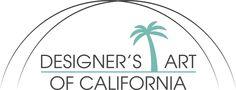 Designer's Art of California
