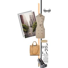Working day in NYC! Chloé Aurore large bowling bag available at Monnier Frères!