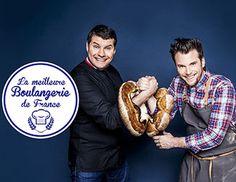 La meilleure boulangerie de France - 2