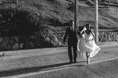 Francesca + Felipe - Matrimonio las salinas 021