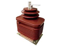 GFUVE manufactures high accuracy medium voltage current transformer from to 75 kV. The resin color is dark red. Current Transformer, Electric Power, Epoxy, Transformers, Resin, Core, It Cast, Medium, Outdoor
