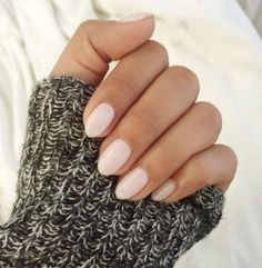 OPI Mod About You Gel Saubere Mandel / Oval geformte Nägel. OPI Mod About You Gel Clean almond / oval shaped nails. OPI Mod About You Gel . Nails Opi, Manicures, Fun Nails, Clean Nails, Shellac, Coffin Nails, Almond Acrylic Nails, Almond Shape Nails, Short Almond Nails