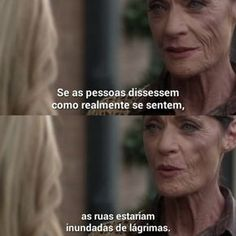 pretty little liars. Pll Frases, Memes Status, Inspirational Phrases, Sad Girl, Pretty Little Liars, Greys Anatomy, Movie Quotes, Sentences, Songs