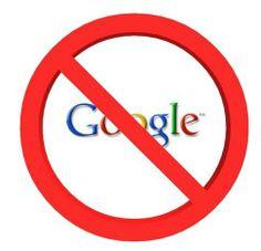 Web Usability Design Consulenza Web Firenze   Google tra condotta ed operato tu quale scegli?