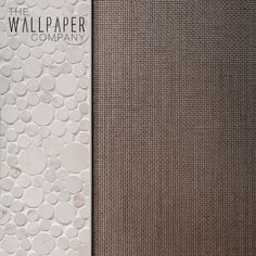 The Grasscloth Collection. Exclusive hand-made wallcovering, made from natural plant fibres, such as water hyacinth leaves and banana leaves, in combination with hand-woven abaca-fibres, on non-woven backing.  Call 305.351.6048 for a free consultation.  #DowntownMiami: 444 Brickell Avenue, Suite 805.  #SouthMiami: 7003 North Waterway Drive, Suite 217.  #Wallpaper #AccentWall #HomeDecor #Decoration #HomeDesign #InteriorDesign #DesignIdeas #WonderWalls #WallpaperIdeas #WallpaperMiami