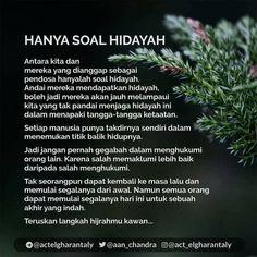https://www.facebook.com/mutiaranasihatislam/photos/a.1508560796122227.1073741829.1445364179108556/1905885433056426/?type=3