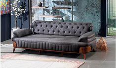 Corner Sofa Design, Tropical Furniture, Sofa Set, Love Seat, Couch, Furniture Ideas, Home Decor, Modern Living Room Furniture, Leather