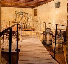 museo del vino de requena - Buscar con Google