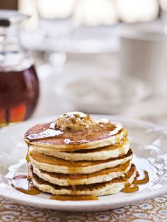I wish someone would make these for me right now.