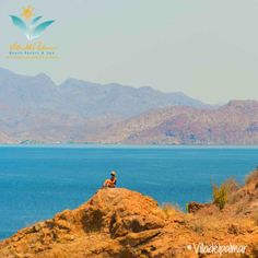It's Chicken Soup for the Soul Day, a time to celebrate who you are, where you've been, where you're going and what you're thankful for.Find your center at Villa del Palmar at the Islands of Loreto