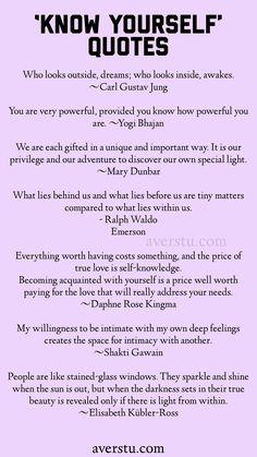Work motivational quotes : Know Yourself, Love Yourself, Dont Lose Yourself - Work Quotes Wisdom Quotes, Words Quotes, Me Quotes, Sunset Quotes, Lyric Quotes, Attitude Quotes, Sayings, Lyric Art, Music Lyrics