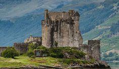 Gewinne mit Globus und ein wenig Glück eine Schottland Rundreise inklusive Flug und Mietauto im Wert von 5000.- http://www.alle-schweizer-wettbewerbe.ch/gewinne-eine-schottland-rundreise/
