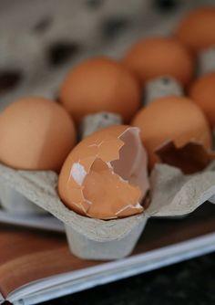Fácil mousse de chocolate.  Una receta de espléndidas Postres acodados
