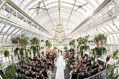 A Wedding at The Madison Hotel & Conservatory in Morristown, NJ