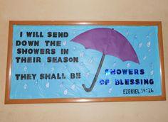 Church Bulletin Boards  Pinterest Party Invitations Ideas                                                                                                                                                                                 More